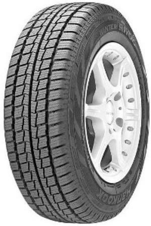 цена на Шины для легковых автомобилей Hankook Шины автомобильные зимние 205/75R 16