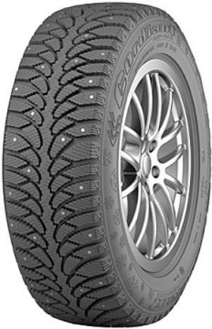 цена на Шины для легковых автомобилей Cordiant Шины автомобильные зимние 235/65R 17 108 (1000 кг) T (до 190 км/ч)