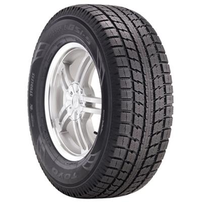 Шины для легковых автомобилей Toyo Шины автомобильные зимние 245/55R 19 103 (875 кг) Q (до 160 км/ч) шины для легковых автомобилей toyo 606301 205 55r 16 91 615 кг q до 160 км ч