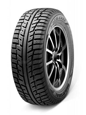 цена на Шины для легковых автомобилей Marshal Шины автомобильные зимние 225/55R 17 101 (825 кг) T (до 190 км/ч)