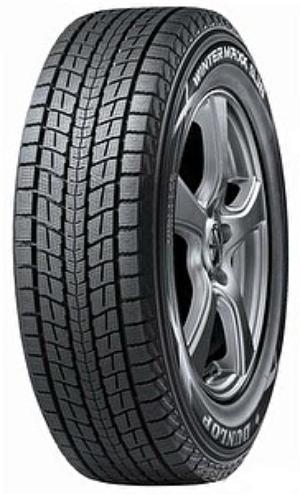 цена на Шины для легковых автомобилей Dunlop Шины автомобильные зимние 265/60R 18 110 (1060 кг) R (до 170 км/ч)