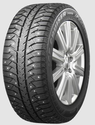 Шины для легковых автомобилей Bridgestone Шины автомобильные зимние 245/50R 20 102 (850 кг) T (до 190 км/ч) шины для легковых автомобилей bridgestone 575040 225 60r 16 102 850 кг t до 190 км ч