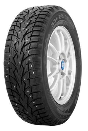 цена на Шины для легковых автомобилей Toyo Шины автомобильные зимние 245/55R 19 103 (875 кг) T (до 190 км/ч)