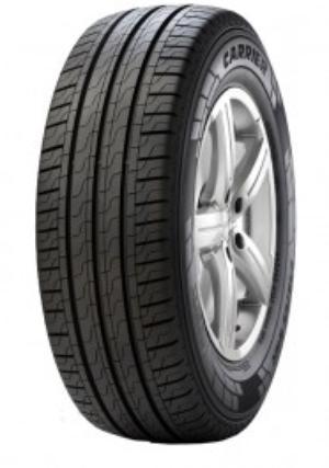 Шины для легковых автомобилей Pirelli Шины автомобильные летние 185/75R 16 104 (900 кг) R (до 170 км/ч) цена