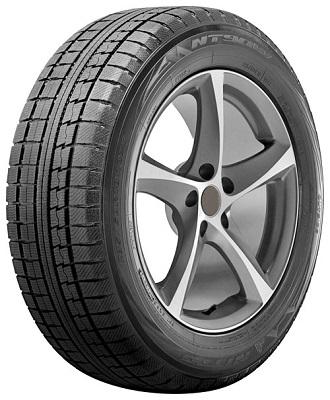 Шины для легковых автомобилей NITTO Шины автомобильные зимние 245/55R 19