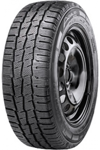 Шины для легковых автомобилей Michelin Шины автомобильные зимние 205/75R 16 108 (1000 кг) R (до 170 км/ч) летние шины michelin 195 r14c 106 104r agilis