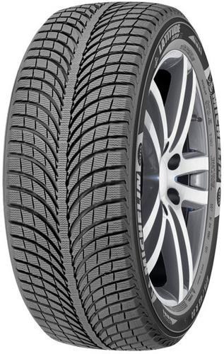 цена на Шины для легковых автомобилей Michelin Шины автомобильные зимние 265/40R 21 105 (925 кг) V (до 240 км/ч)