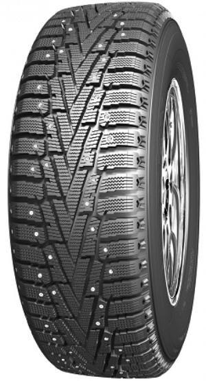 Шины для легковых автомобилей Nexen Шины автомобильные зимние 195/75R 16 105 (925 кг) R (до 170 км/ч) nexen nblue hd plus 195 55r15 85v