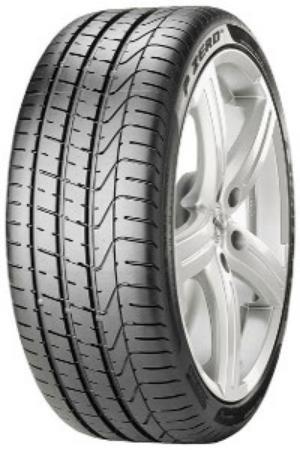 цена на Шины для легковых автомобилей Pirelli Шины автомобильные летние 275/40R 20 106 (950 кг) Y (до 300 км/ч)
