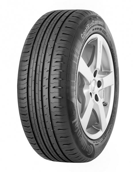 Шины для легковых автомобилей Continental Шины автомобильные летние 175/70R 14 84 (500 кг) T (до 190 км/ч)