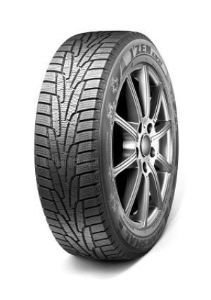 цена на Шины для легковых автомобилей Marshal Шины автомобильные зимние 235/55R 17 99 (775 кг) R (до 170 км/ч)