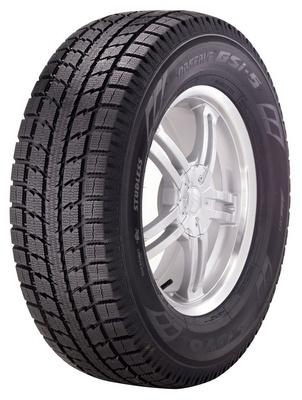 Шины для легковых автомобилей Toyo Шины автомобильные зимние 225/55R 19 99 (775 кг) Q (до 160 км/ч) шины для легковых автомобилей toyo 606301 205 55r 16 91 615 кг q до 160 км ч