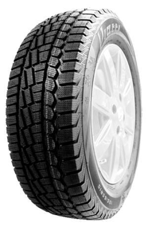 цена на Шины для легковых автомобилей Viatti Шины автомобильные зимние 215/55R 17 94 (670 кг) T (до 190 км/ч)