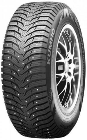 цена на Шины для легковых автомобилей Marshal Шины автомобильные зимние 235/50R 18 101 (825 кг) T (до 190 км/ч)