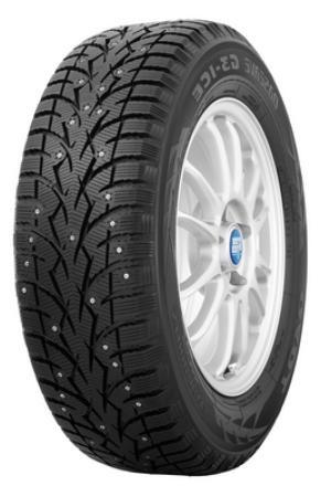 Шины для легковых автомобилей Toyo Шины автомобильные зимние 235/45R 20 100 (800 кг) T (до 190 км/ч) бур по бетону kraftool industrie qualitat 29310