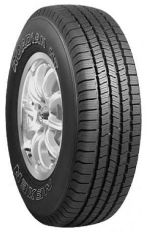 Шины для легковых автомобилей Roadstone Шины автомобильные летние 225/65R 17 100 (800 кг) H (до 210 км/ч) шина roadstone roadian hp 285 45 r22 114v