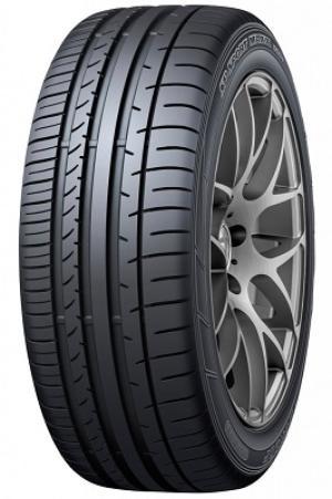 Шины для легковых автомобилей Dunlop Шины автомобильные летние 285/35R 21