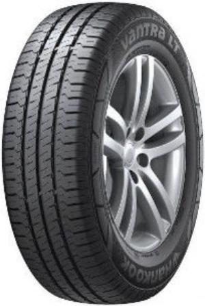 цена на Шины для легковых автомобилей Hankook Шины автомобильные летние 195/60R 16 97 (730 кг) H (до 210 км/ч)
