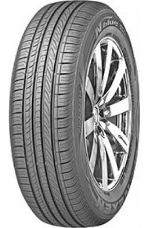 Шины для легковых автомобилей Roadstone Шины автомобильные летние 175/65R 14