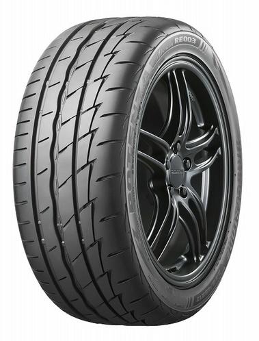 Шины для легковых автомобилей Bridgestone Шины автомобильные летние 205/45R 17 88 (560 кг) W (до 270 км/ч)