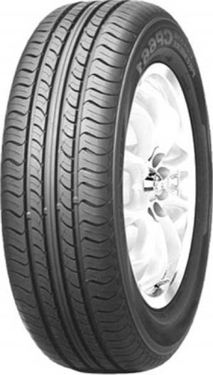 Шины для легковых автомобилей Roadstone Шины автомобильные летние 175/70R 14 84 (500 кг) T (до 190 км/ч) шины wanli 175 65r15 n7 620 84h