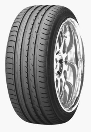 Шины для легковых автомобилей Roadstone Шины автомобильные летние 235/55R 17