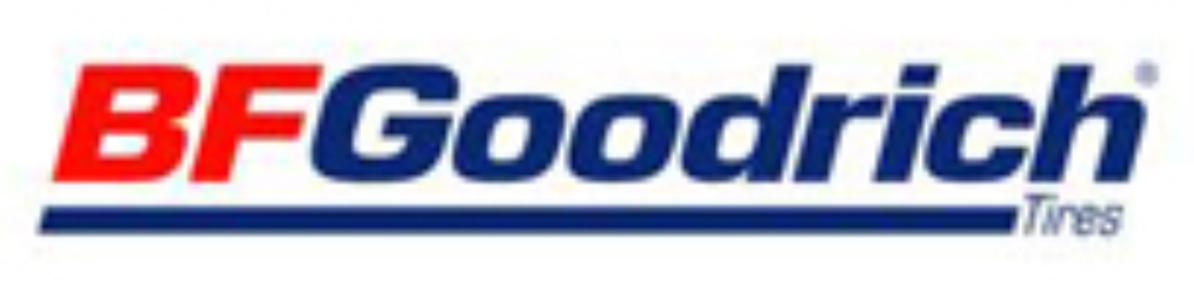 Шины для легковых автомобилей Bfgoodrich Шины автомобильные летние 265/65R 18 114 (1180 кг) R (до 170 км/ч) шина bfgoodrich g grip 235 45 r18 98y