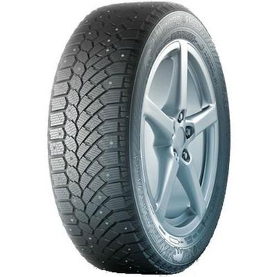 Шины для легковых автомобилей Gislaved Шины автомобильные зимние 215/70R 16 100 (800 кг) T (до 190 км/ч) зимняя шина gislaved soft frost 200 suv fr 215 65 r16 102t