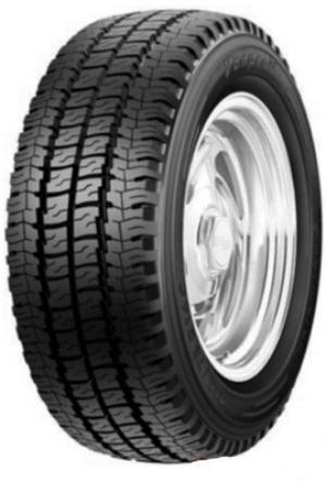 Шины для легковых автомобилей Kormoran Шины автомобильные летние 185/75R 16 102 (850 кг) R (до 170 км/ч) шина kormoran vanpro b2 195 65 r16c 104r