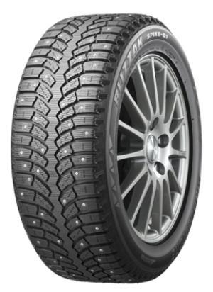 цена на Шины для легковых автомобилей Bridgestone Шины автомобильные зимние 245/55R 19