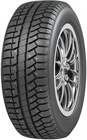 цена на Шины для легковых автомобилей Cordiant Шины автомобильные зимние 175/65R 14 82 (475 кг) T (до 190 км/ч)