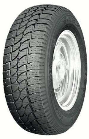 Шины для легковых автомобилей Kormoran Шины автомобильные зимние 195/75R 16 105 (925 кг) R (до 170 км/ч) шина kormoran vanpro b2 195 65 r16c 104r