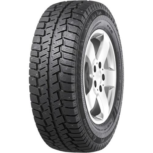 цена на Шины для легковых автомобилей Matador Шины автомобильные зимние 185/75R 16 102 (850 кг) R (до 170 км/ч)