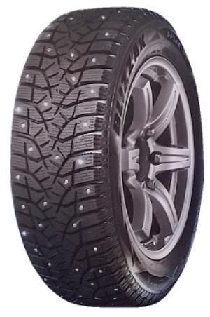 цена на Шины для легковых автомобилей Bridgestone Шины автомобильные зимние 175/65R 14 82 (475 кг) T (до 190 км/ч)