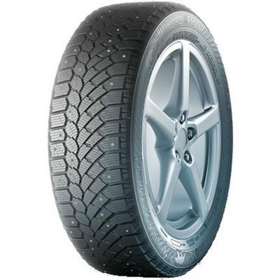 цена на Шины для легковых автомобилей Gislaved Шины автомобильные зимние 245/40R 18 97 (730 кг) T (до 190 км/ч)