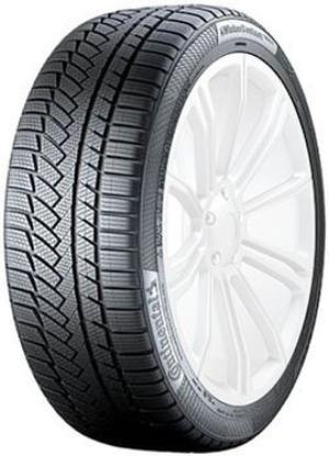 цена на Шины для легковых автомобилей Continental Шины автомобильные зимние 275/45R 20 110 (1060 кг) V (до 240 км/ч)