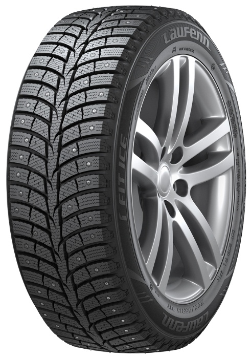 цена на Шины для легковых автомобилей Laufenn Шины автомобильные зимние 185/65R 14 90 (600 кг) T (до 190 км/ч)