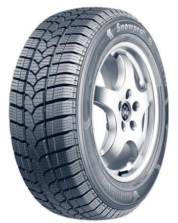 цена на Шины для легковых автомобилей Kormoran Шины автомобильные зимние 175/70R 14 84 (500 кг) T (до 190 км/ч)