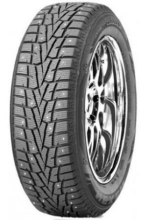 Шины для легковых автомобилей Nexen Шины автомобильные зимние 215/60R 16 99 (775 кг) T (до 190 км/ч) nexen roadian hp 215 65r16 102h xl