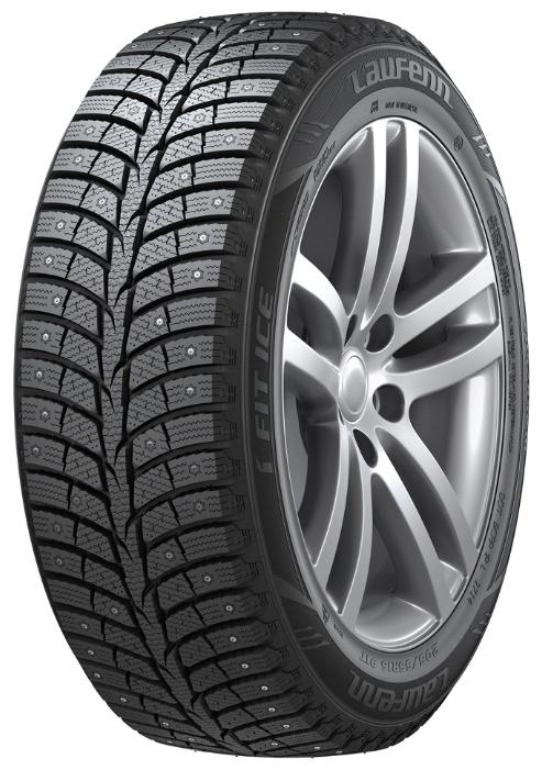 цена на Шины для легковых автомобилей Laufenn Шины автомобильные зимние 195/65R 15 95 (690 кг) T (до 190 км/ч)