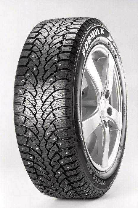 Шины для легковых автомобилей Pirelli Шины автомобильные зимние 235/60R 18 T (до 190 км/ч) цена