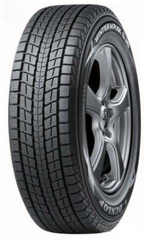 цена на Шины для легковых автомобилей Dunlop Шины автомобильные зимние 275/50R 21 113 (1150 кг) R (до 170 км/ч)