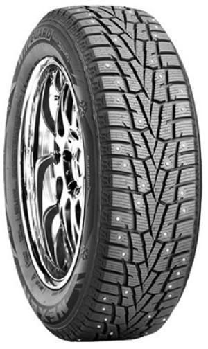 Шины для легковых автомобилей Roadstone Шины автомобильные зимние 265/70R 16 112 (1120 кг) T (до 190 км/ч) цена