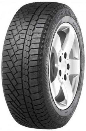 цена на Шины для легковых автомобилей Gislaved Шины автомобильные зимние 235/60R 18 T (до 190 км/ч)