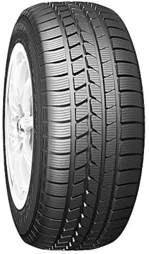 цена на Шины для легковых автомобилей Roadstone Шины автомобильные зимние 245/45R 18 100 (800 кг) V (до 240 км/ч)