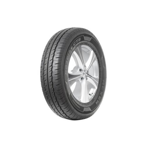 Шины для легковых автомобилей Nexen Шины автомобильные летние 205/75R 14 107 (975 кг) R (до 170 км/ч) nexen roadian hp 265 60r17 108v