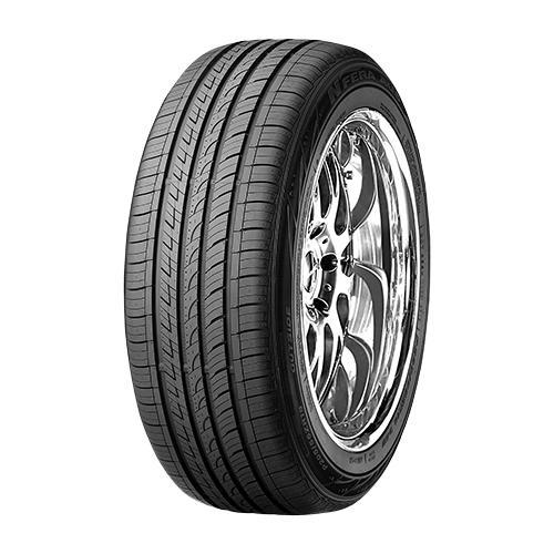 Шины для легковых автомобилей Roadstone Шины автомобильные летние 225/45R 17 94 (670 кг) W (до 270 км/ч) шина roadstone radial n6000 225 50 r17 98w xl