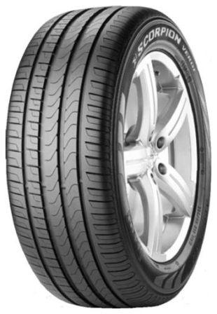 Шины для легковых автомобилей Pirelli Шины автомобильные летние 275/40R 21 107 (975 кг) Y (до 300 км/ч) pirelli scorpion verde 295 40 r21 111y