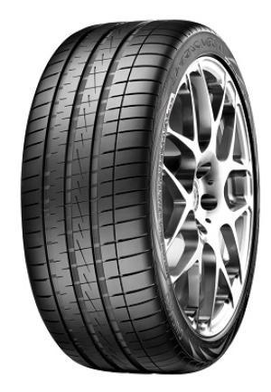 Шины для легковых автомобилей Vredestein Шины автомобильные летние 245/45R 19 102 (850 кг) Y (до 300 км/ч) vredestein v54 4 8 tt