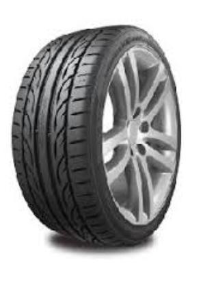 Шины для легковых автомобилей Hankook Шины автомобильные летние 255/40R 19 100 (800 кг) Y (до 300 км/ч) цена